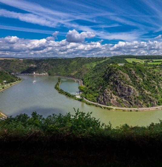 Loreley | © P!EL